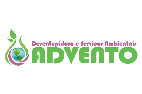 Advento Desentupidora e serviços Ambientais - Porto Alegre / RS
