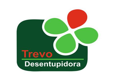 Trevo Desentupidora - Porto Alegre / RS